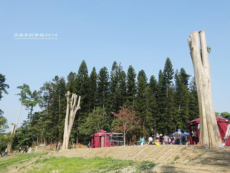 百果山探索樂園161218033