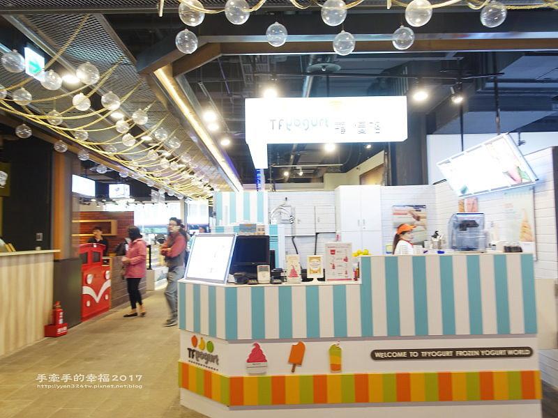 ATT筷食堂161230015.JPG