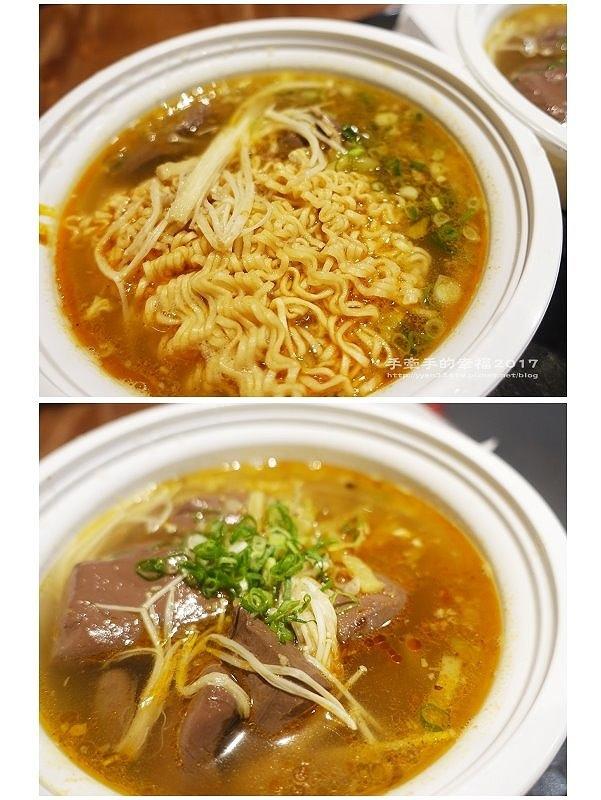 ATT筷食堂161230019.JPG