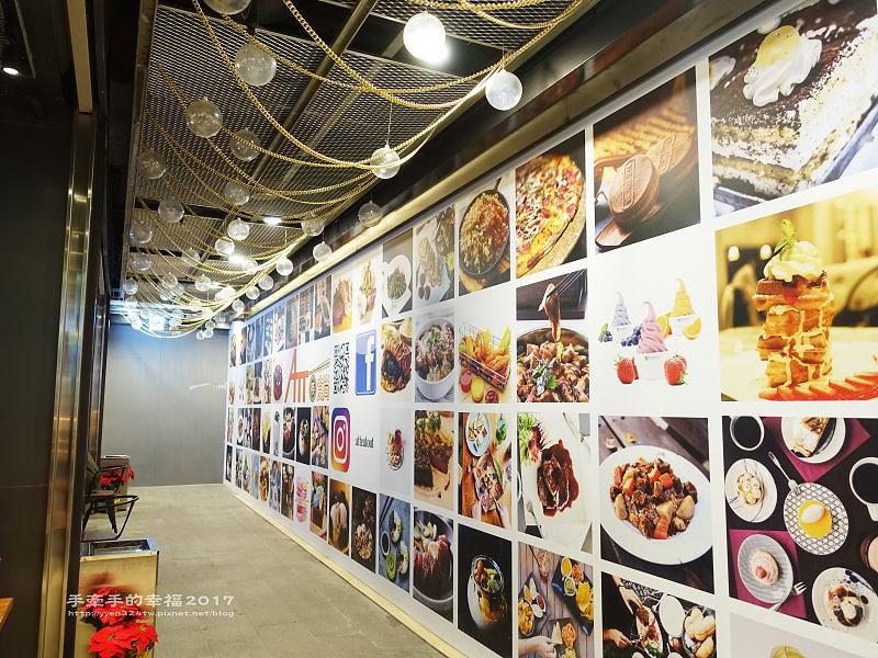 ATT筷食堂161230021.JPG