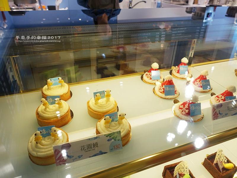 ATT筷食堂161230030.JPG