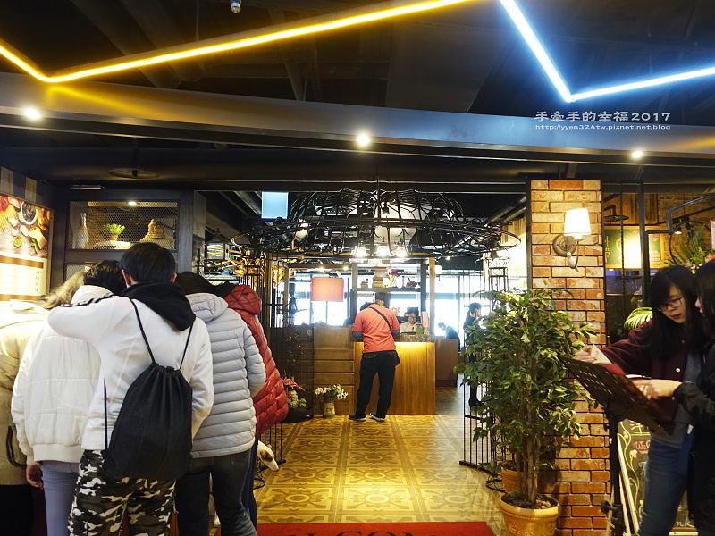 ATT筷食堂161230038.JPG