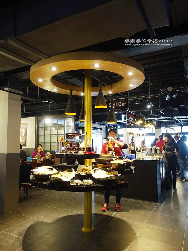 ATT筷食堂161230039.JPG