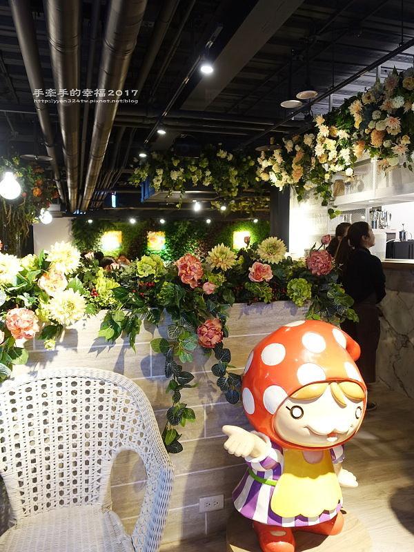 ATT筷食堂161230040.JPG