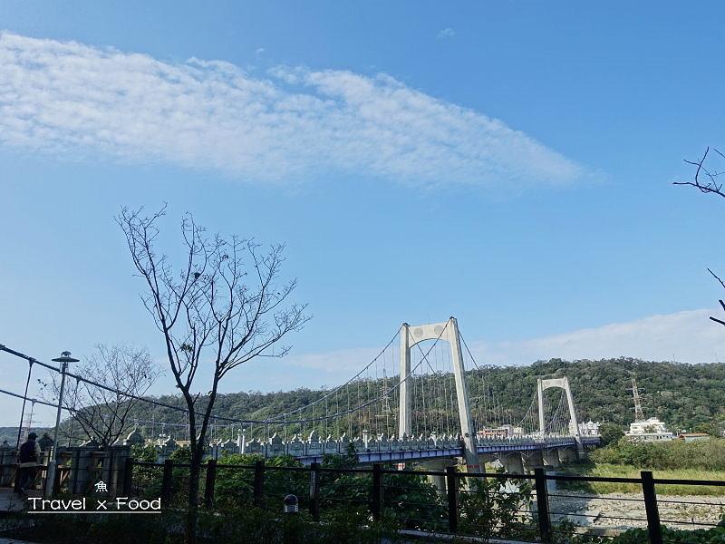 大溪透明景觀電梯170131007-1