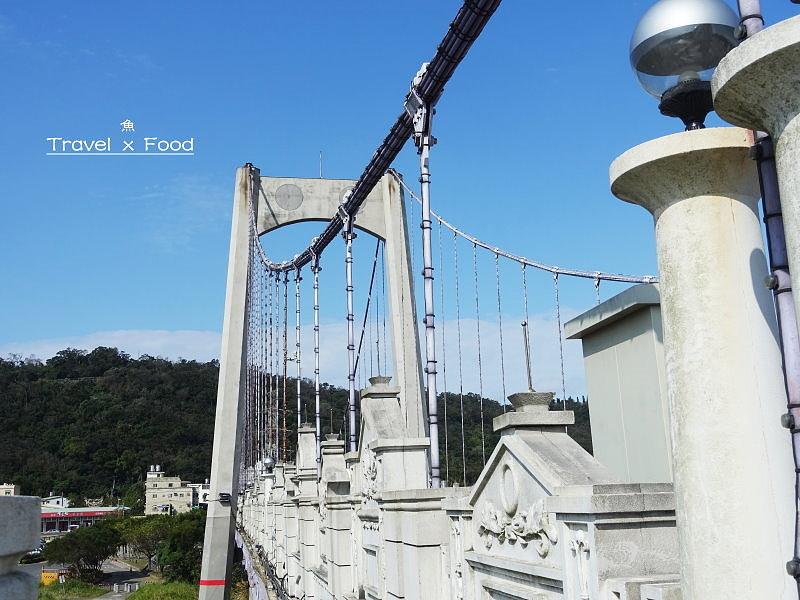 大溪透明景觀電梯170131006