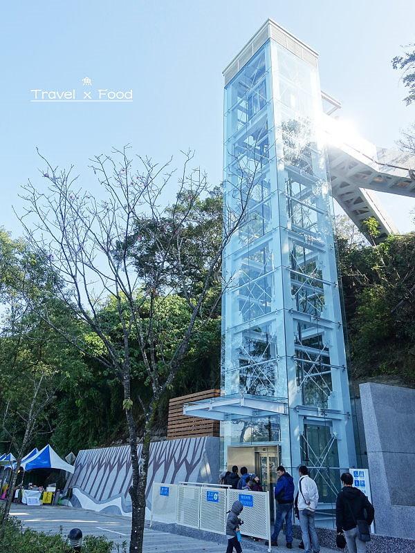 大溪透明景觀電梯170131009