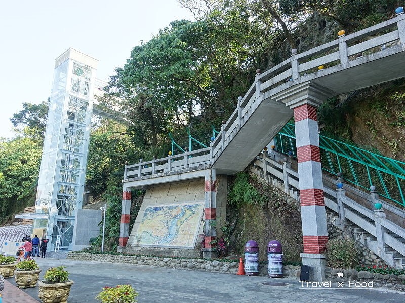 大溪透明景觀電梯170131008