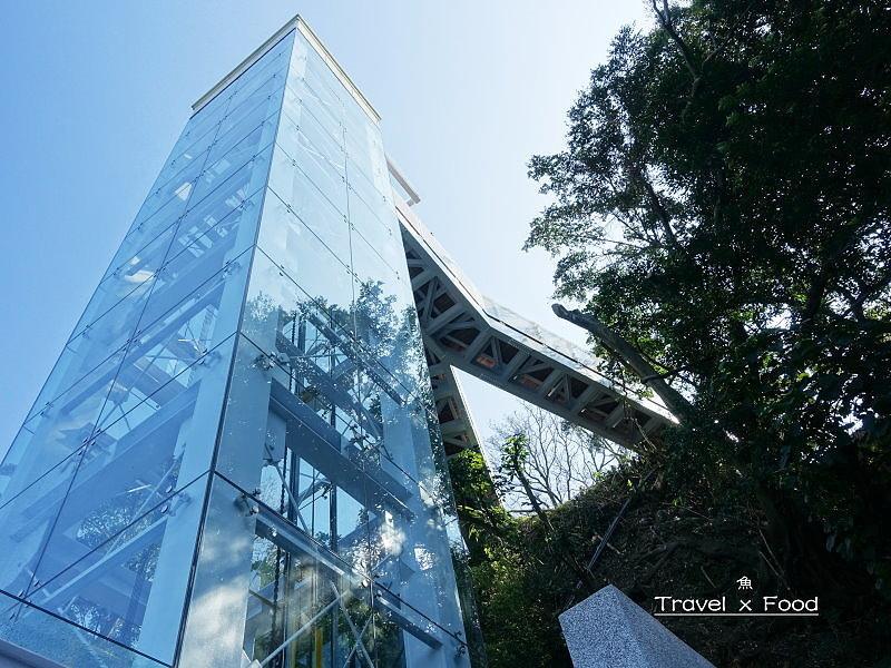 大溪透明景觀電梯170131010