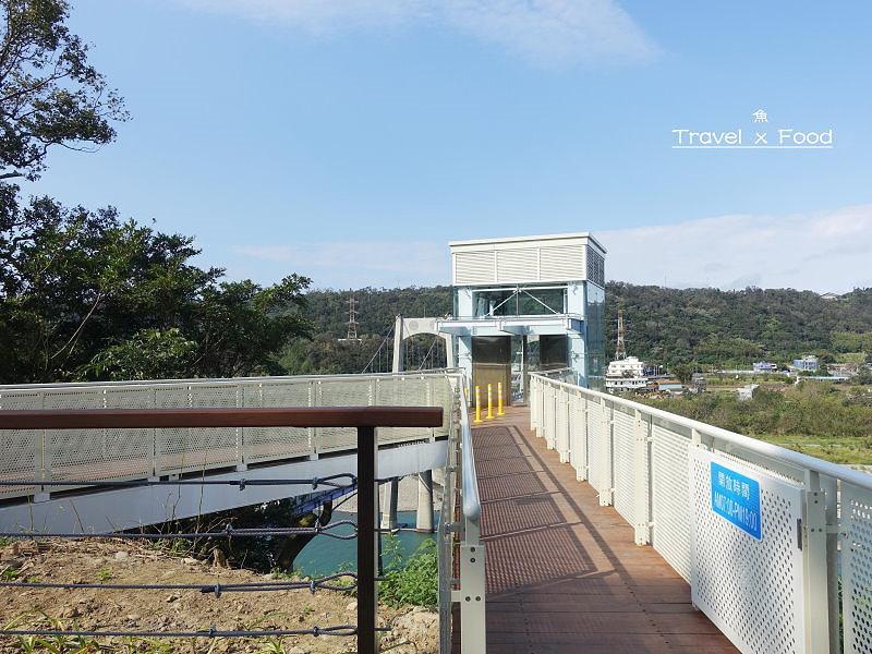 大溪透明景觀電梯170131012