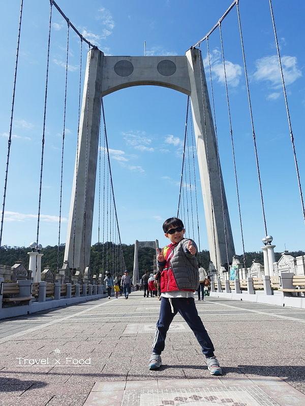 大溪透明景觀電梯170131043