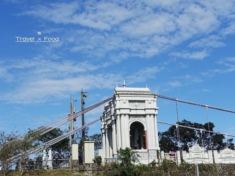 大溪透明景觀電梯170131046