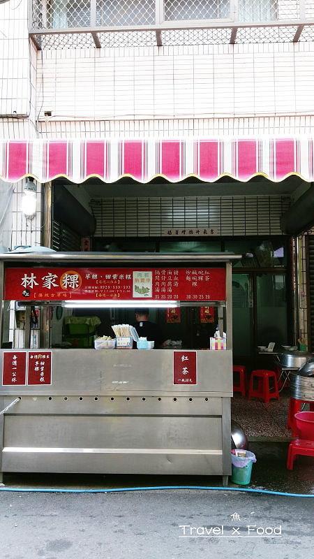 林家粿170106001