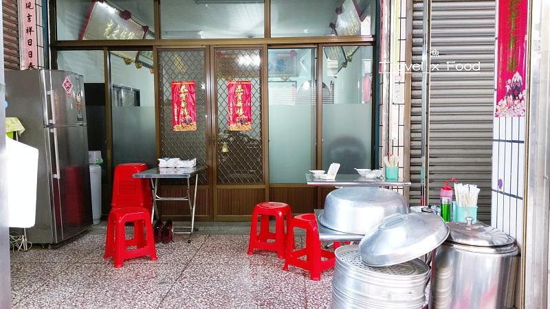 林家粿170106002