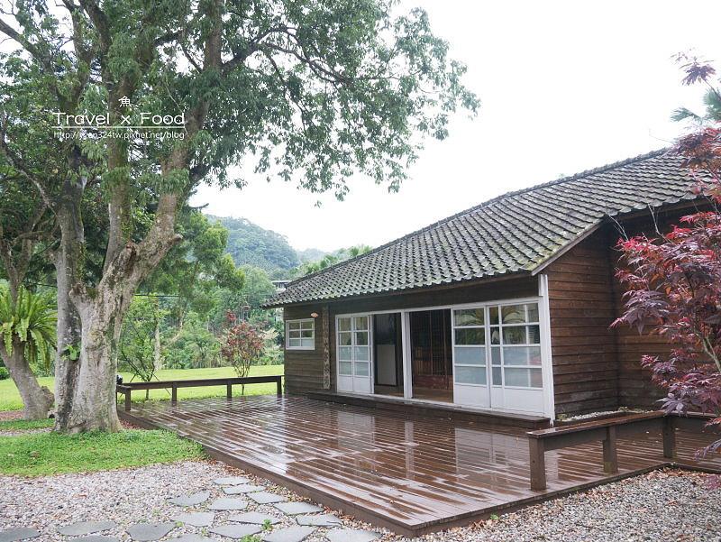 大寮茶文館140518022