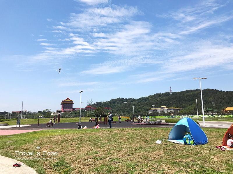 大佳河濱公園170403004