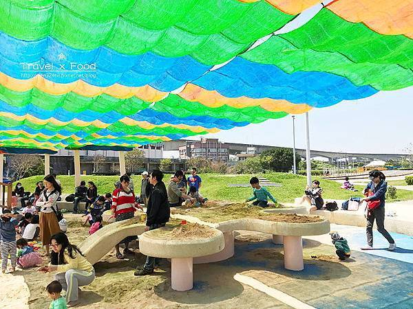 大佳河濱公園170403009