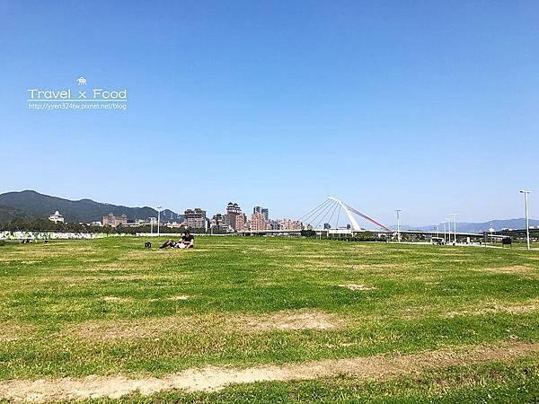 大佳河濱公園170403018