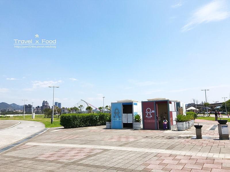 大佳河濱公園170403017