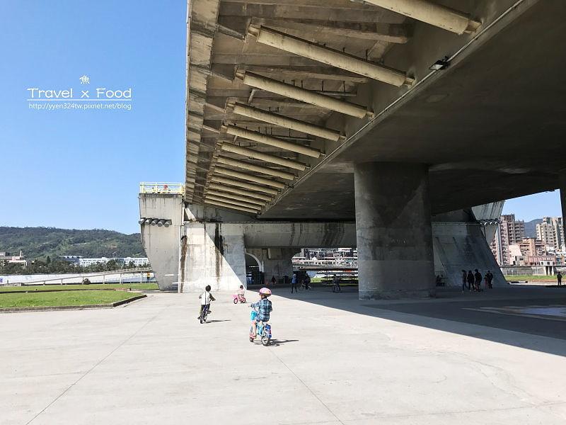大佳河濱公園170403020