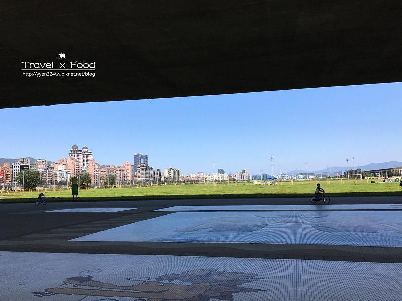 大佳河濱公園170403019