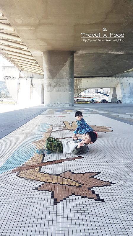 大佳河濱公園170403021