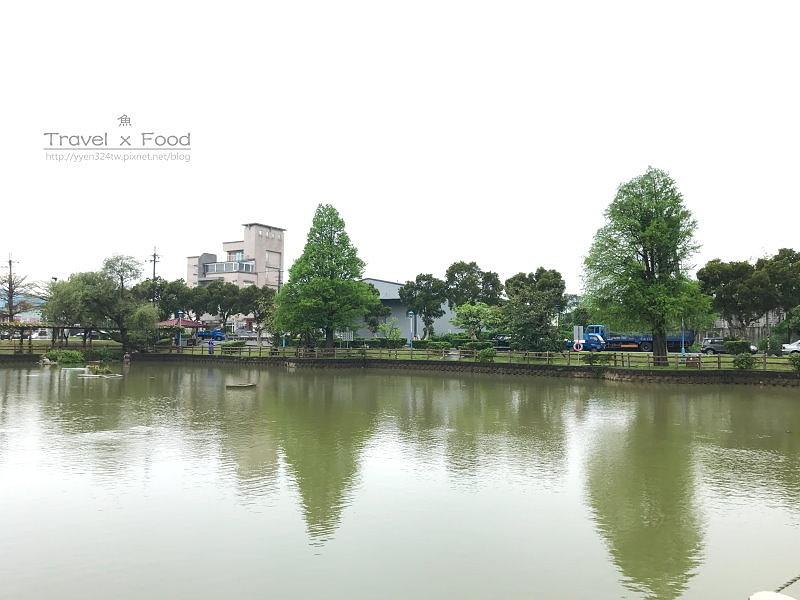 大湖公園紫藤花170411015