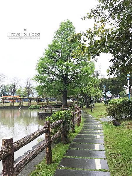 大湖公園紫藤花170411019