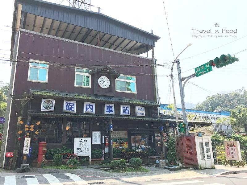 碇內車站涮涮鍋170402001
