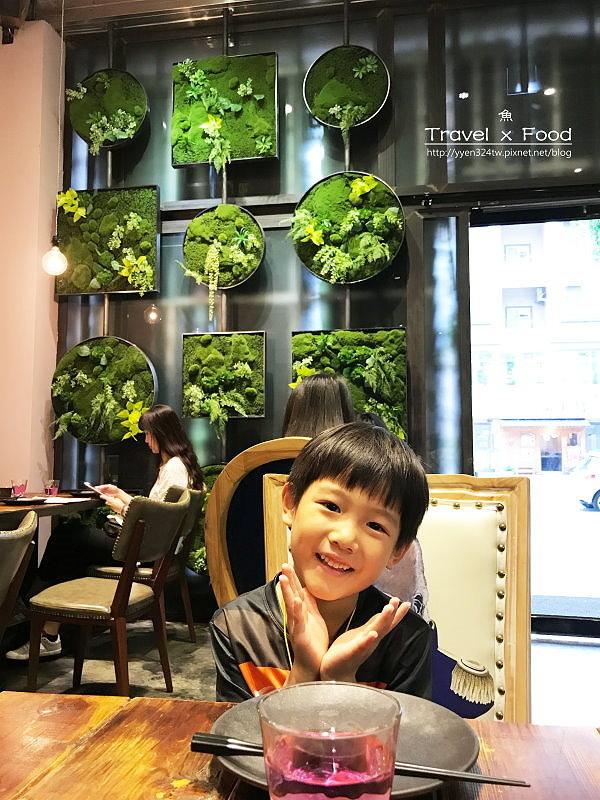 梳子餐廳170527005