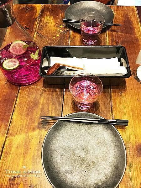 梳子餐廳170527007