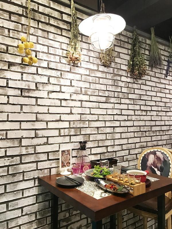梳子餐廳170527012