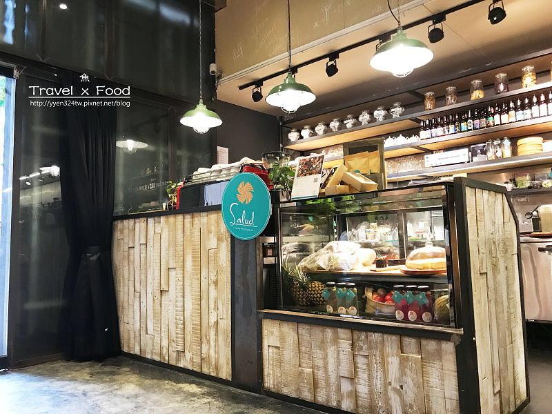 梳子餐廳170527014