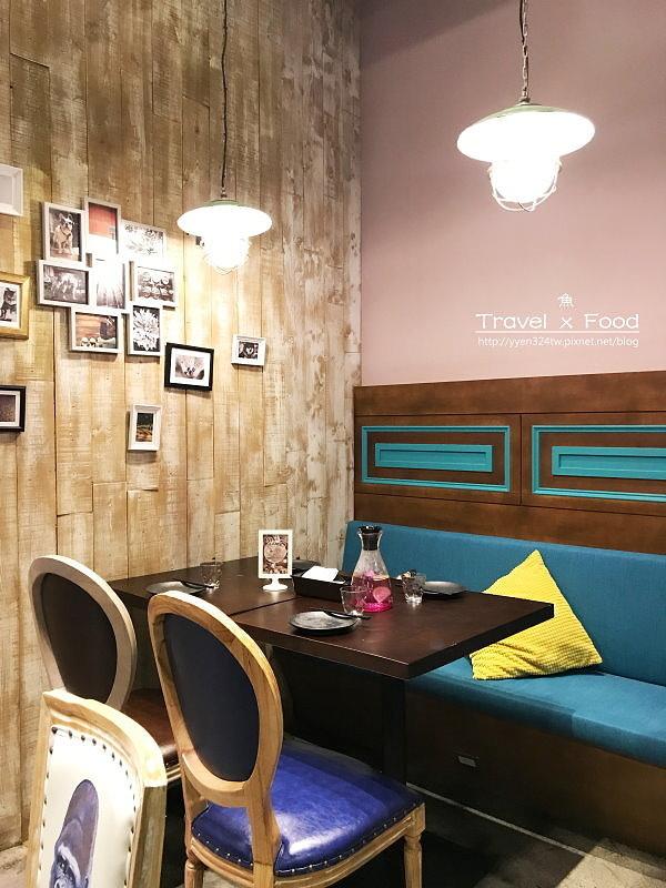 梳子餐廳170527013