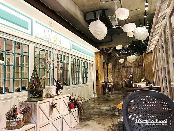 梳子餐廳170527023