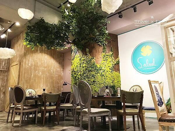 梳子餐廳170527028