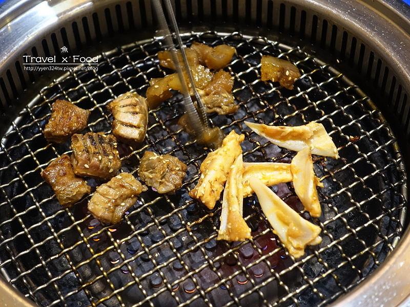 Shock燒肉170531022