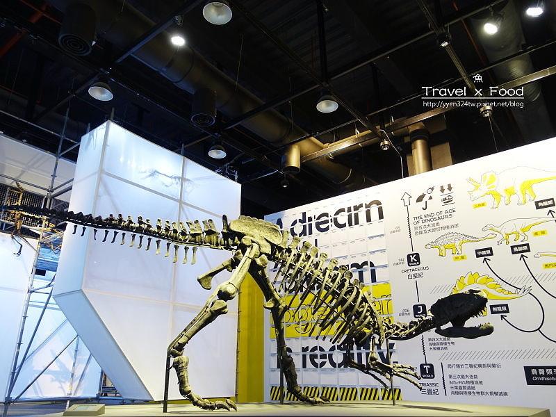 恐龍實驗室170630013