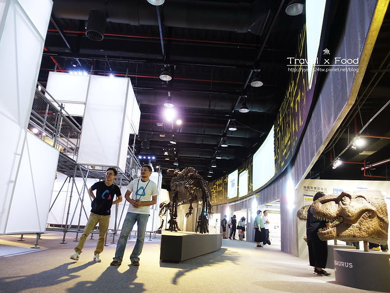 恐龍實驗室170630016-1