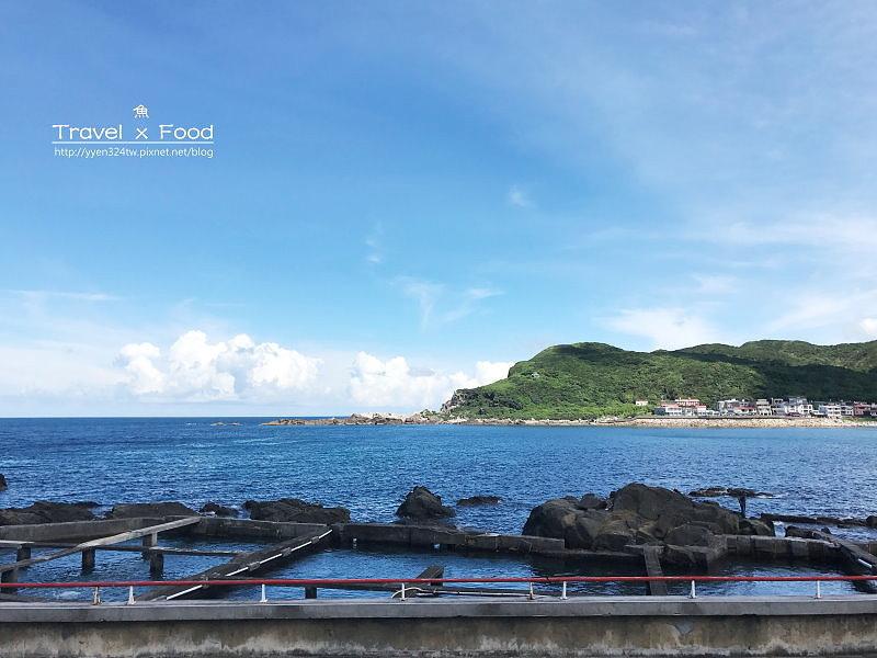 龍洞灣海洋公園170702003