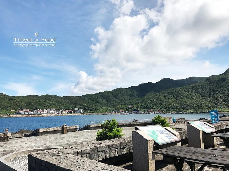 龍洞灣海洋公園170702004