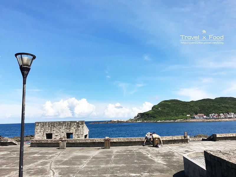 龍洞灣海洋公園170702005