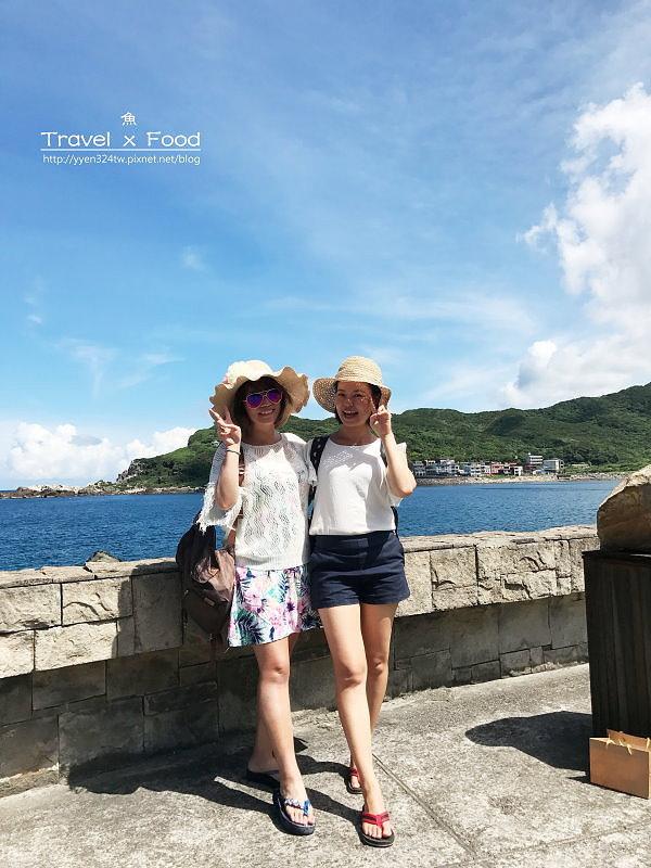 龍洞灣海洋公園170702007