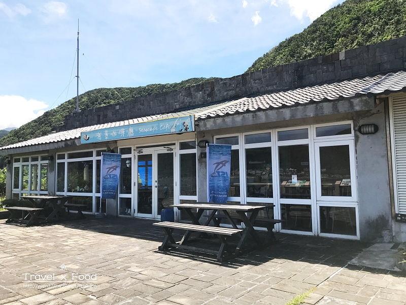 龍洞灣海洋公園170702006