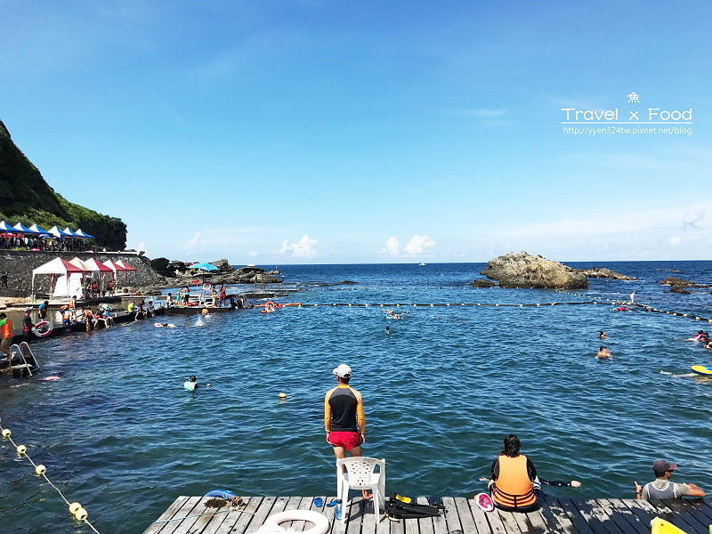 龍洞灣海洋公園170702012