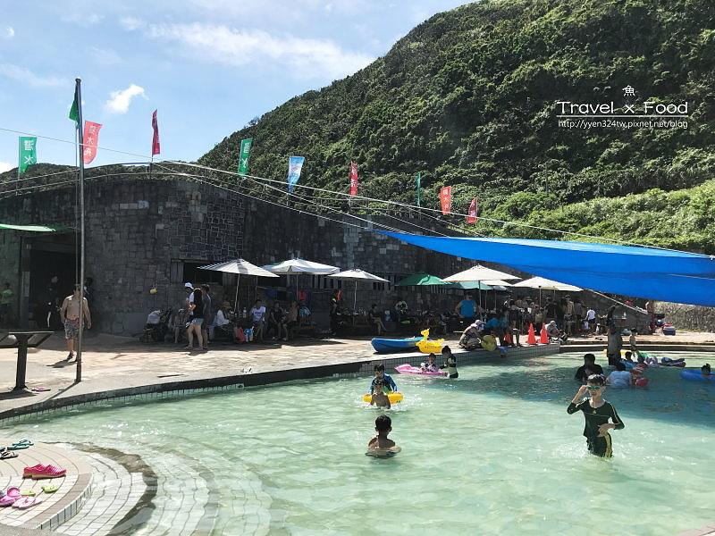 龍洞灣海洋公園170702010
