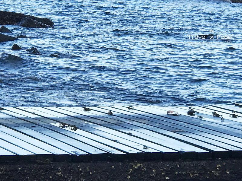 龍洞灣海洋公園170702018