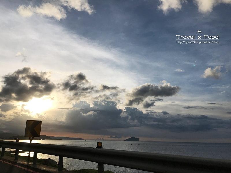 龍洞灣海洋公園170702023