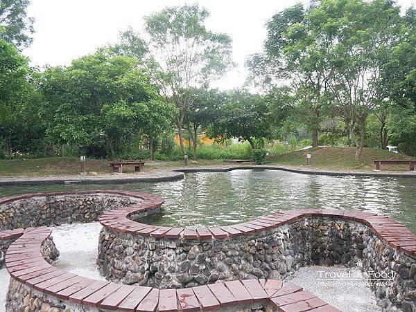 桃米親水公園141006001