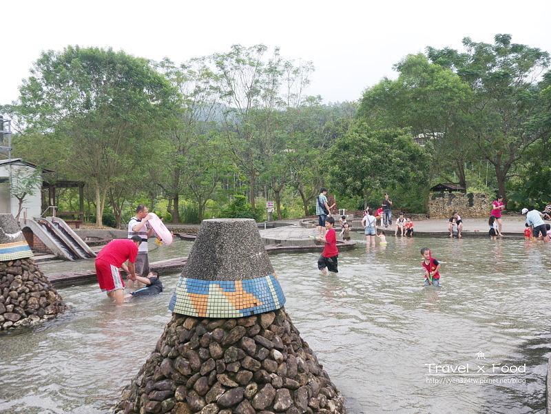 桃米親水公園141006003